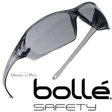 Lunettes de protection Soleil Bollé Safety PRIPSF Sport tir airsoft arc vtt uv