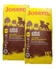 2x15kg Josera Emotion Kids Junior Hundefutter ***TOP PREIS***