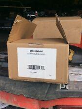 51303540400 Control Box Assy Water Pump, Hvac
