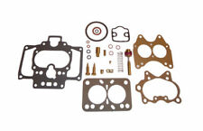Carburetor Kit 1954 1955 Kaiser with Supercharger NEW 54 55 CARTER WCD
