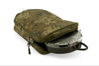 Thinking Anglers Camfleck Camo Scale Pouch - New Carp Fishing Luggage
