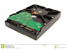 Disque dur PC bureau HDD SATA 80 Go 3.5 Desktop
