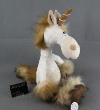 Exactement Ceci Unique Uni Que (Licorne) - Sigikid Beast 38488: Peluche #18-652