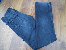 Jeans DIESEL REVICK 0072Y W30 L34 100% Autentico Made in Italy