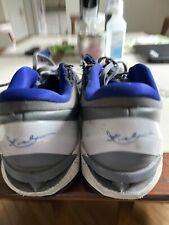Nike Kobe Zoom 7 System Concord Size 13