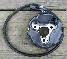 Honda Outboard # 30310-ZW2-F01 Pulser Coil 2006, 25hp