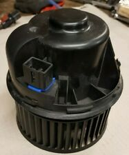 FORD FOCUS HEATER / BLOWER MOTOR   2005 - 11  APPROX / GOOD WORKING CONDITION