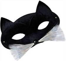 Masken und Augenmasken Maskerade aus Polyester für Halloween
