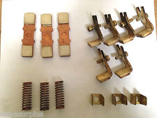 1 pc. GE Contact Kit For CR2810F Contactor, New