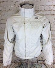 Womens The North Face Ski Jacket Winter Coat Sz Small / S Ladies