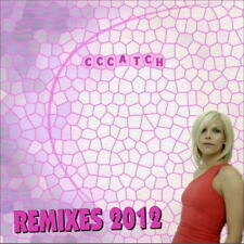 $YS419A - C.C. CATCH - Remixes 2012 /1CD  [MODERN TALKING]