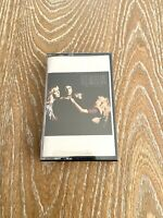 FLEETWOOD MAC MIRAGE CASSETTE TAPE 1982 Warner Bro's. Records Factory Sealed