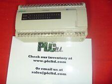 TSX07312428 Used Modicon Schneider NANO TSX-07-31-2428