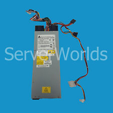 HP 409841-001 DL140 G3 Power Supply 409841-002 416349-001