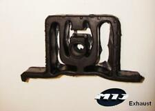 CSM247 Exhaust Rubber Mount SEAT-Ibiza 1.4TDi Leon 2.0FSi Toledo 2.3i