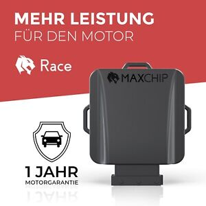 Maxchip Race MB E (W211) 270 CDI (177 bhp / 130 Kw ) Chip-tuning