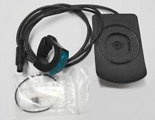 E-Bike Displayhalter, Antriebseinheit + Bedieneinheit für Neodrives / BionX, NEU