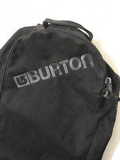Burton Snowboard Bag Black 156