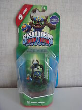 Skylanders Trap Team Gnarly Barkley SOLINGER (edizione speciale) -