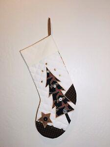 HOUSTON ASTROS  Aunt Joys Personalized Christmas Stockings. Ivory.