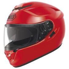 Motorrad-Helme mit Schnellverschluss Shoei L (59)
