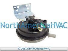 """Rheem Ruud Weather King Furnace Vacuum Air Pressure Switch 42-101233-02 0.30"""""""