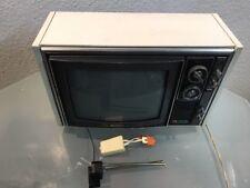 Sony Trinitron Color KV-1300E Television Fernseher (Vinage)