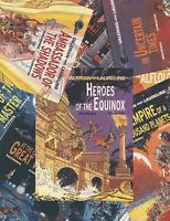 Valerian And Laureline SC Graphic Novels U-Pick Mezieres CHRISTIN Cinebook