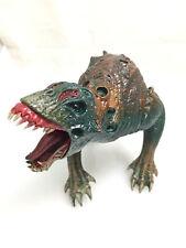 1/6 Hot Toys MMS 147 Predators Tracker Predator  - Hound