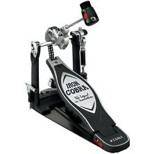 TAMA Iron Cobra HP900RN Rolling Glide Foot Machine Single Pedal