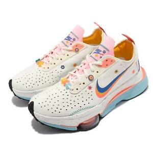 Nike Wmns Air Zoom Type Accessories In Playful Beads Sail Blue Women DJ5064-144