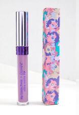 ❤ Colourpop My Little Pony Ultra Matte Lipstick in Lemon Drop ❤
