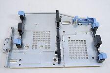Dell Precision T3500 T5500 de doble disco duro HDD Soporte conjunto de la bandeja 5 mwwf NNC7Y