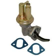 GMB 520-8020 New Mechanical Fuel Pump