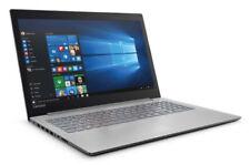 Portátiles y netbooks Lenovo Intel Pentium
