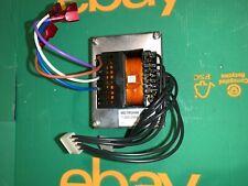 Transformer T.005.0568 - Metrohm 761 Compact IC