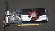 AMD Radeon HD 7570 1GB PCIe x16 DVI DisplayPort Video Card High Profile