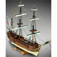 MINI MAMOLI - Modello kit barca HMS BEAGLE (DUSEK MM03)