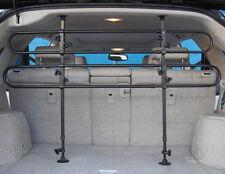 Peugeot 3008 Car Boot Headrest Mounted Universal Dog Guard