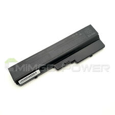 Battery for Lenovo Ideapad Y430 2781 Y430a Y430g V430a V450a L08O6D01 L08S6D01