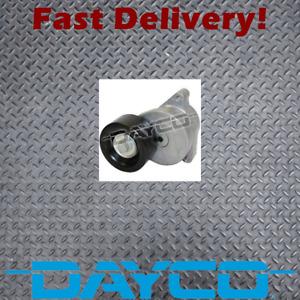 Dayco 132018 Automatic Belt Tensioner suits Honda Odyssey RB1/RB2 K24A VTEC (DOH