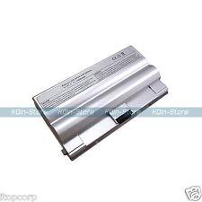 6Cell Battery for Sony VAIO VGC-LB15 VGC-LJ50B/P VGN-FZ180E/B VGP-BPS8 VGP-BPS8A