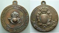 """1918   Regno D'Italia  """" CAVALLEGGERI GUIDE """""""