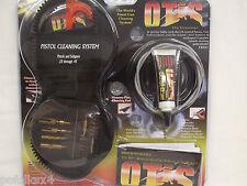OTIS .22 - .45 Caliber Pistol Firearms Cleaning System OT-610