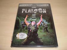 Platoon - Special Edition