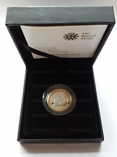 2011 Royal Mint  The Mary Rose  £2 Two Pound Coin Silver proof Commemorative
