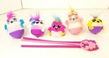 FurReal Friends Dizzy Dancers Bundle - Rip Cord Spinner Toys