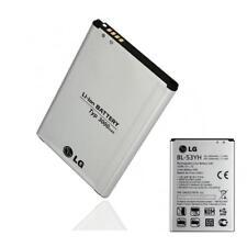 De la Batería Für LG G3 (d855) -bl-53yh-original -3000mah