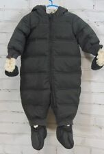 86f6657db Snowsuit 6-12 Months Size (Newborn - 5T) for Boys