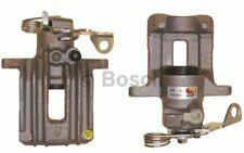 BOSCH Pinza de freno 38mm VOLKSWAGEN PASSAT AUDI A6 A4 SKODA SVW 0 986 474 831